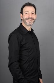 Markus Kundert