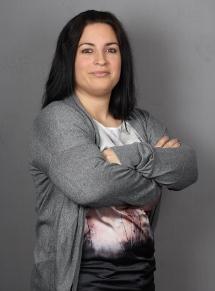 Claudia Arseni