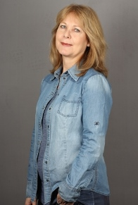 Helen Freuler