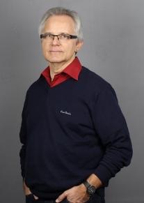 Hansjörg Hunziker