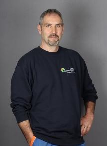 Guido Felber