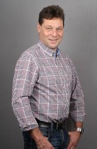 Andreas Bollhalder