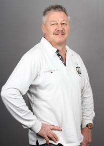 Ignaz Keller