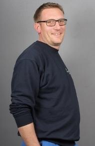 Daniel Hitz