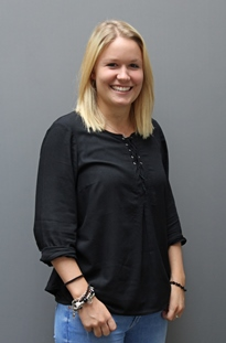 Vanessa Gisler, Lernende