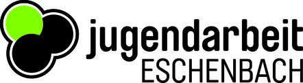 Jugendarbeit Eschenbach