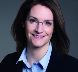 Karen Peier-Ruser, FDP