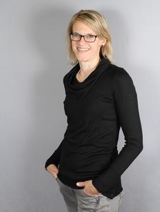 Janine Schnyder
