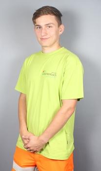 Fabian Ochsner